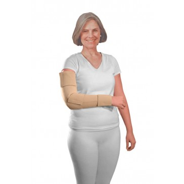 Solaris ReadyWrap Arm: Beige